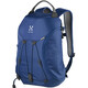 Haglöfs Corker Medium Daypack 18 L Hurricane Blue